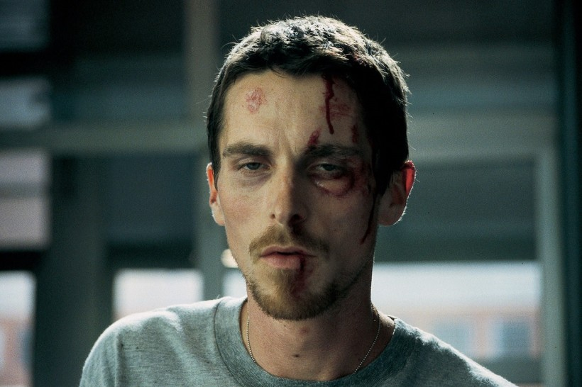 the-machinist-photo-christian-bale-998341
