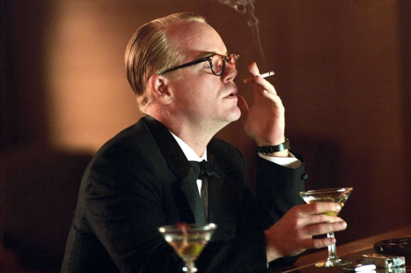 1391373475215_philip-seymour-hoffman-movies