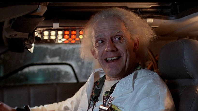 emmett-brown