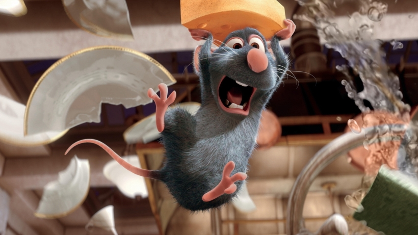 ratatouille-movie
