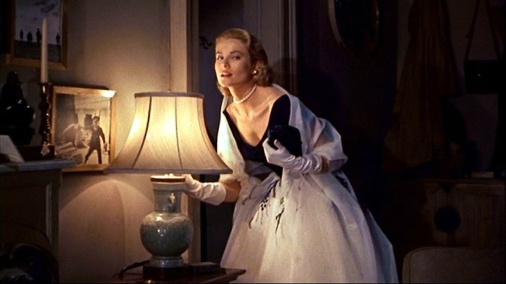 rear_window_still8