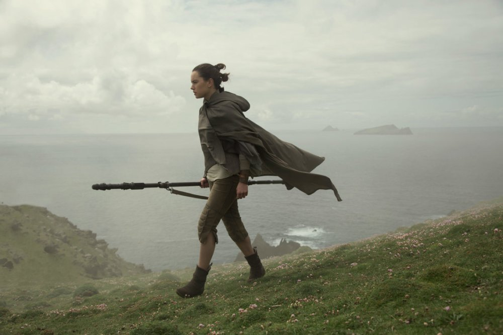 star-wars-the-last-jedi-rey-2_303f736f