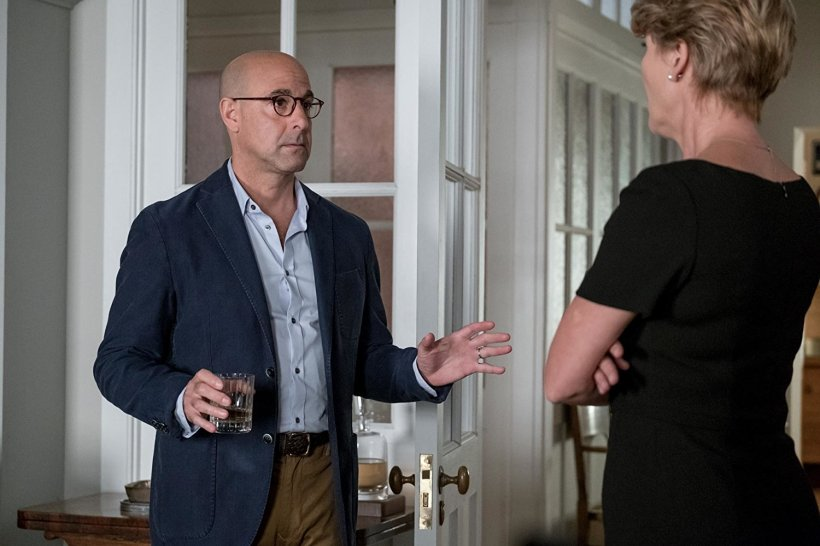 the-lady-photo-stanley-tucci-1023769