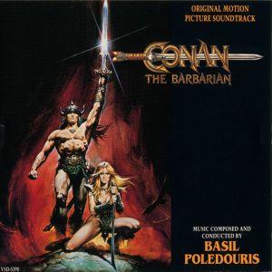 3d5691bb9b3c06986b040fd02390e46a-conan-the-barbarian-soundtrack-conan-the-barbarian