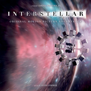 music-interstellar