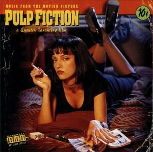 pulpfiction-soundtrack-001