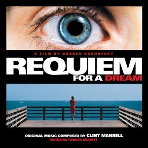 requiem-for-a-dream-55c2232ddcddc