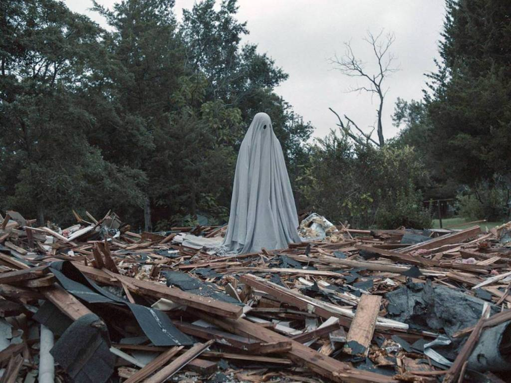 Casey Affleck et les conséquences de l'Héritage... ©  Universal Pictures